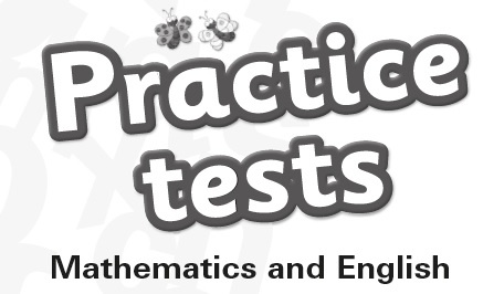 Smart-Kids Practice tests for English with Answers